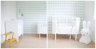 De Babykamer Van Gwen Wwwhuisjeboompjebeestjekindjenl