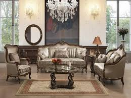formal victorian living room furniture with comfortable design and amazing carpet with oval mirror antique victorian living room