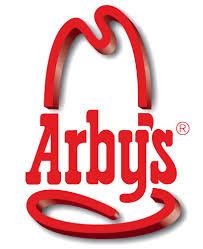 Safe Fast Food Dye Free Dining At Arbys Food Dye Free