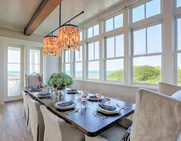 gallery of decoration beach house chandelier chandeliers best for beautiful quality 15