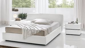 Modern Italian Bedroom Furniture Sets Italian Bedroom Furniture Sets Mirrored Bedroom Furniture Sets