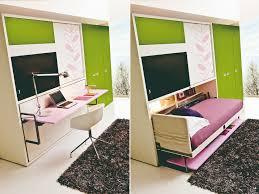 New Year\u2026 New Furniture! Jan 7, 14\u2032 : Divalysscious Moms ...