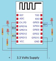 hubsan wiring diagram hubsan x wiring diagram hubsan automotive hubsan x wiring diagram hubsan automotive wiring diagrams hubsan x wiring diagram esp12 pin ignment