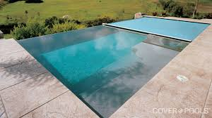automatic pool covers for inground pools. Simple Automatic Pool Productions Automatic Safety Covers For Inground Pools