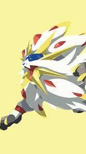 Pokemon Sun and Moon Mobile Wallpapers - Top Free Pokemon Sun and Moon  Mobile Backgrounds - WallpaperAccess