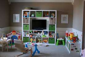 play room furniture. Childrens Wall Shelves Playroom Storage Furniture Wooden Bookcase Small Kids Play Room