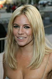 Sienna Miller Opera Hair. Is this Sienna Miller the Actor? Share your thoughts on this image? - sienna-miller-opera-hair-605134022
