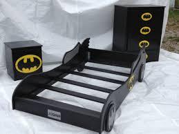 diy childrens bedroom furniture. Wonderful Bedroom UncategorizedDiy Batman Room Decor U2014 Montserrat Home Design Creative And Kids  Bedroom Sets Childs Diy Childrens Furniture E