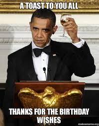 Happy 51st Birthday