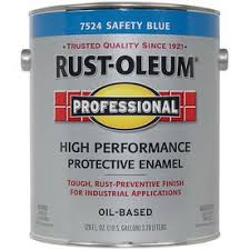 blue exterior paintShop Exterior Paint at Lowescom