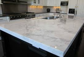how to take care of quartz how to care for quartz countertops luxury concrete countertops cost