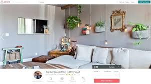 apartment website design. Website Apartment Design