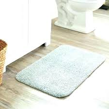 blue bathroom rugs brown bathroom rugs brown bath rugs light brown bath rugs navy blue bath blue bathroom rugs