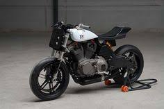 bott xr1 by bottpower buell motorcycles wheels and harley davidson