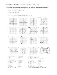 Best 25  Year 6 maths worksheets ideas on Pinterest   Grade 6 math furthermore Less or More    Worksheets  Kindergarten and Kindergarten math in addition  besides Best 25  Circle math ideas on Pinterest   Mathematical circles as well Greatest  mon Factor Worksheet   Customizable and Printable together with 9 best Adding 2 Digits images on Pinterest   4th grade math as well  also  furthermore Best 25  Math multiplication worksheets ideas on Pinterest furthermore Free Printable Multiplication Worksheets       Worksheets further 100 More 100 Less Robots Activity Sheet   activity  robot. on greater less worksheet mathtastic pinterest worksheets