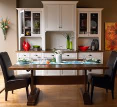 modern furniture collection. Modern Country Furniture Collection