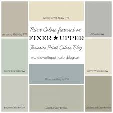 Sage paint colors Blue Home Decorating Ideas Gray Sage Paint Color Farmhouse Paint Color Palettes Favorite Paint Colors Sharifyme Grey Sagebrush Gray Sage Paint Color Best Place To Get Throw