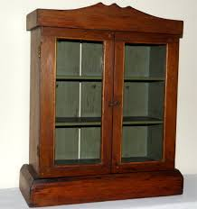 charming design wood cabinet with glass doors wood wall cabinets with glass doors cabinet designs