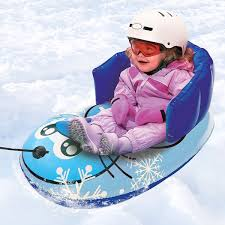 best baby sleds