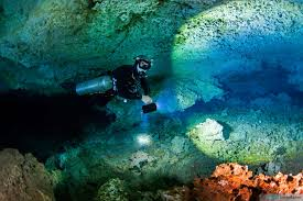 Bigblue <b>Dive Lights</b> | Underwater <b>LED Dive Lights</b> | <b>Scuba Lights</b>