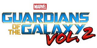 Image - GOTG Vol.2 Logo.png | Marvel Cinematic Universe Wiki ...