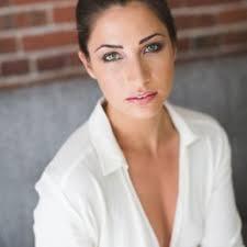 photo of karla alvarez makeup artist seattle wa united states