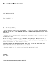 ending cover letter resume format pdf intended for cover letter ending examples