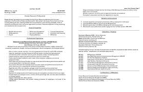 Professional Resume Writing Services Resume And Cv Writing Services