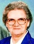 Betty Brumley Obituary (2010) - Springfield, MO - News-Leader
