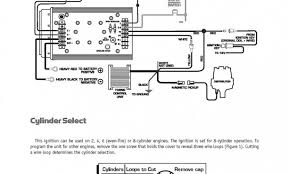 clean visio electrical wiring diagram best electrical drawing with msd 6 offroad ignition wiring diagram regular msd 6 off road wiring diagram msd 8982 wiring diagram wiring diagram