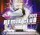 Fun Club 2011