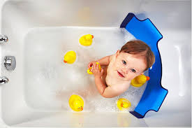 rub a dub dub 10 alternatives to the baby bath mum s gvine