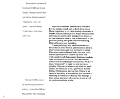 pop culture and society essay   types of validity in research methodsfree popular culture papers  essays   and one to fit in   what society deems as popular