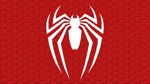 Spiderman Ps4 Logo, HD Games, 4k ...