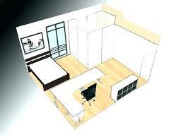 Design A Bedroom Online For Free Cool Inspiration Design