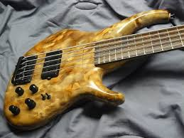 tobias bartolini inquiry talkbass com heres a pic of mine