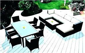 patio furniture in palm desert ca