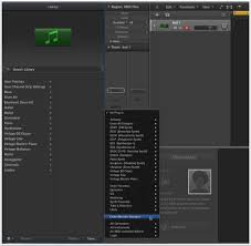 Drum Machine Designer Logic Pro X Download How To Build Your Own Kits For Logic Pro X Drum Kit Designer