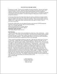 Job Seekers Resume Inspirational Job Seekers Resumes 60 Job Resume Ideas 2