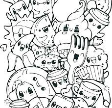 Big Kid Coloring Pages Diary Of A Wimpy Kid Coloring Pages Book