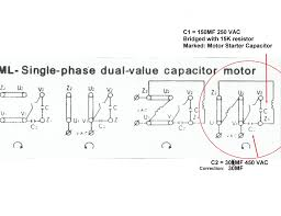 220 fan motor to 110 wiring diagram likewise 3 wire puter fan wiring Wiring a 220 Motor 220 fan motor to 110 wiring diagram likewise 3 wire puter fan wiring rh 107 191