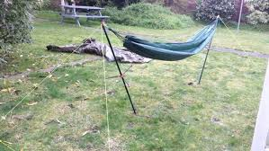 hammock without trees photo 1 of 1 wonderful hang hammock without trees 1 i purchased an