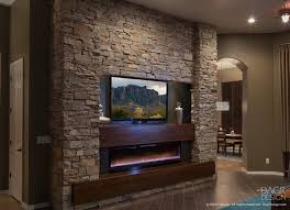 wall units stained entertainment centers custom cabinets around a fireplace entertainment center wall unit with