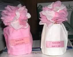 Tissue Paper Flower Centerpieces Tissue Paper Flowers Centerpieces For Weddings
