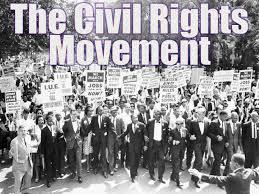 civil rights movement quotes like success n aboriginal civil rights quotes civil rights movement