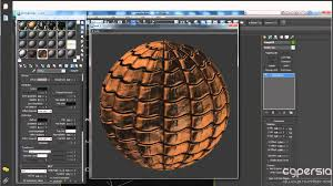roof tile texture for 3ds max. Exellent Texture Intended Roof Tile Texture For 3ds Max C