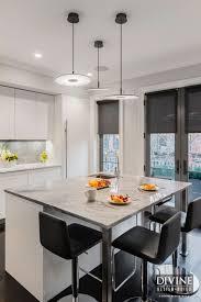 boston kitchen designs. Exellent Designs Modern Kitchen Design Boston With Boston Kitchen Designs S