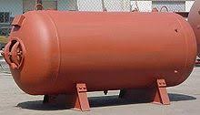 Home Heating Oil Tank Size Chart Storage Tank Wikipedia