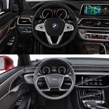2018 audi 7.  2018 on the inside i like audi a8 itu0027s design is fresh modern and  hightech it looks something out of minority report thatu0027s cool in 2018 audi 7