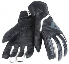 dainese sdcarve 13 gloves black anthracite silver men s clothing dainese underwear norsorex e1 pant fabulous collection